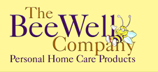 The BeeWell Company